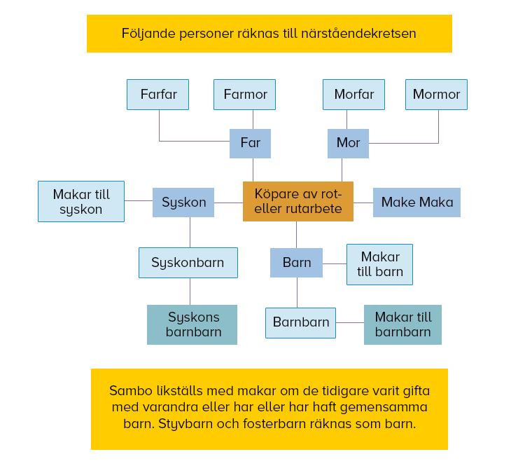 lån trots betalningsanmarkning swedbank
