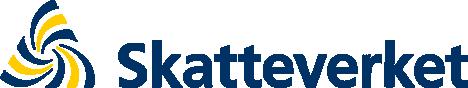Logotyp, till startsidan
