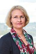 Eva Mårtensson, sektionschef - eva-martensson-01